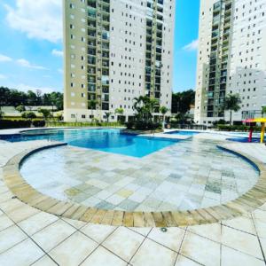 piscinas cotia-02