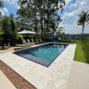 piscinas cotia_Prancheta 1